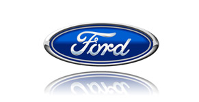 PresentationPro Clients: Ford Motor Company