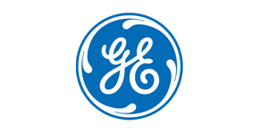 PresentationPro Clients: General Electric
