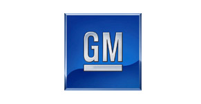 PresentationPro Clients: General Motors