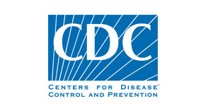 PresentationPro Clients: CDC
