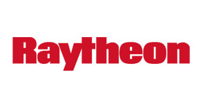 PresentationPro Clients: Raytheon Technology