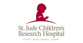 PresentationPro Clients: St. Jude Childrens Research Hospital