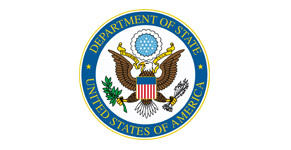 PresentationPro Clients: Department of State