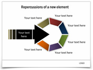 free powerpoint diagram