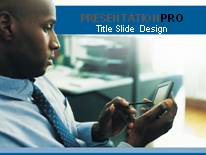 Download business02 Animated PowerPoint Template and other software plugins for Microsoft PowerPoint