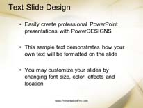 Download rings Animated PowerPoint Template and other software plugins for Microsoft PowerPoint