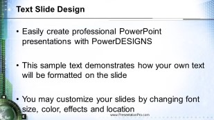 Presentationpro.com Powerpoint Products and Services