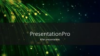 Newest Added PPT presentation powerpoint template