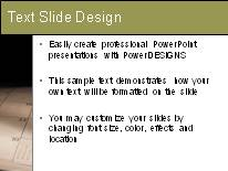 Download general05 Animated PowerPoint Template and other software plugins for Microsoft PowerPoint