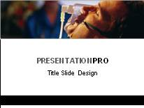 Download medical18 Animated PowerPoint Template and other software plugins for Microsoft PowerPoint