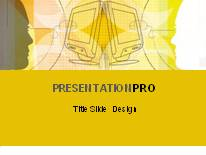 Download high_tech12 Animated PowerPoint Template and other software plugins for Microsoft PowerPoint