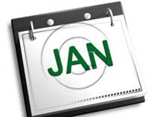 Download flip jan rt green PowerPoint Graphic and other software plugins for Microsoft PowerPoint