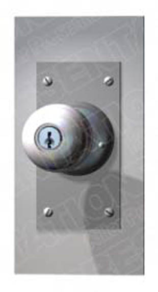 Download door knob 03 PowerPoint Graphic and other software plugins for Microsoft PowerPoint