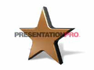 Download stargold PowerPoint Graphic and other software plugins for Microsoft PowerPoint