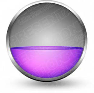 Download ball fill purple 40 PowerPoint Graphic and other software plugins for Microsoft PowerPoint