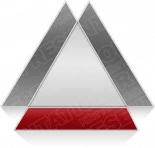 Download triangleindent03 red PowerPoint Graphic and other software plugins for Microsoft PowerPoint
