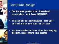 Download businesscomm_02_blue Animated PowerPoint Template and other software plugins for Microsoft PowerPoint
