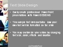 Download businesscomm_02_gray Animated PowerPoint Template and other software plugins for Microsoft PowerPoint