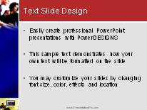 Download consulting_02_red Animated PowerPoint Template and other software plugins for Microsoft PowerPoint