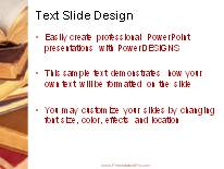 PowerPoint Templates - Education_01