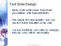 Download global_01 Animated PowerPoint Template and other software plugins for Microsoft PowerPoint
