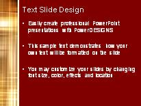 Download technology_02_red Animated PowerPoint Template and other software plugins for Microsoft PowerPoint