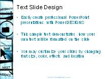 Download technology_01 Animated PowerPoint Template and other software plugins for Microsoft PowerPoint