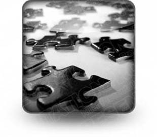 Download puzzle pieces b PowerPoint Icon and other software plugins for Microsoft PowerPoint
