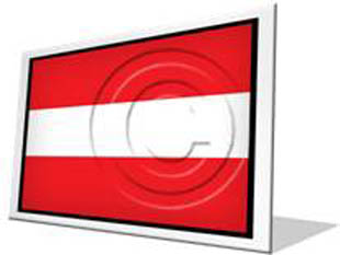 Download austria flag f PowerPoint Icon and other software plugins for Microsoft PowerPoint