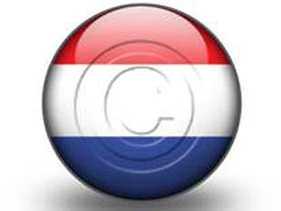 Download luxembourg flag s PowerPoint Icon and other software plugins for Microsoft PowerPoint