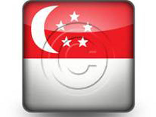 Download singapore flag b PowerPoint Icon and other software plugins for Microsoft PowerPoint