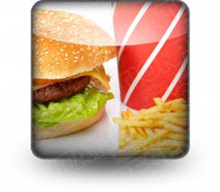 Download fast_food_b PowerPoint Icon and other software plugins for Microsoft PowerPoint