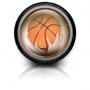 Download basketball c PowerPoint Icon and other software plugins for Microsoft PowerPoint