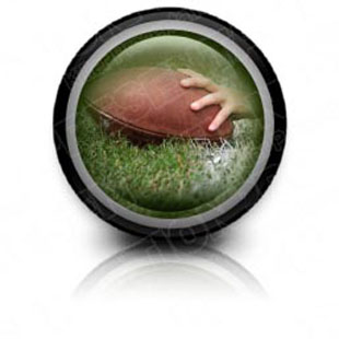 Download football c PowerPoint Icon and other software plugins for Microsoft PowerPoint