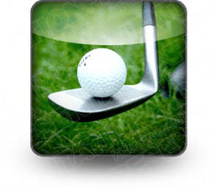 Download golf b PowerPoint Icon and other software plugins for Microsoft PowerPoint