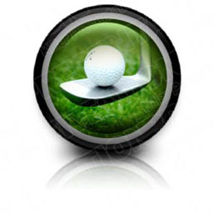 Download golf c PowerPoint Icon and other software plugins for Microsoft PowerPoint