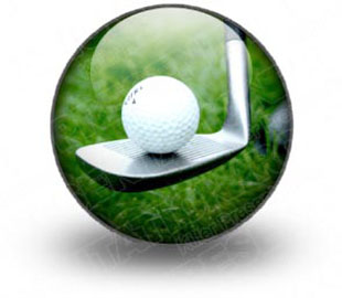 Download golf s PowerPoint Icon and other software plugins for Microsoft PowerPoint