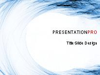 Abstract - Texture PPT presentation powerpoint template