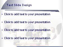 Download making a point PowerPoint Template and other software plugins for Microsoft PowerPoint