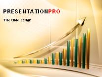 Financial - Accounting PPT presentation powerpoint template