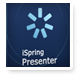 presentationpro power converter powerpoint to flash for e-Learning