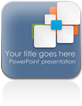 presentationpro premium presentations for PowerPoint